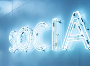 socialfreshview