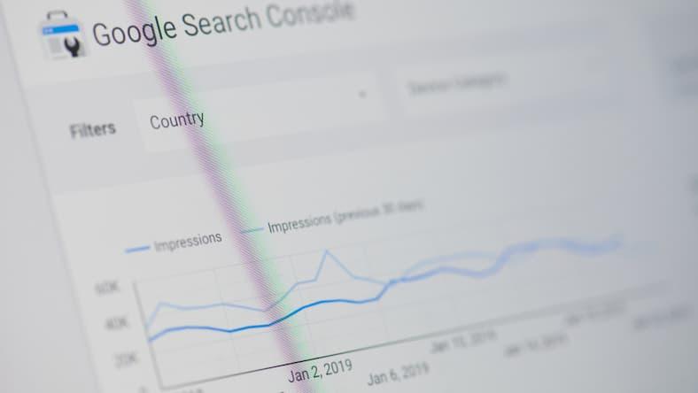 Jak dodać stronę do Google w 2019 r.? Indeksowanie nowego adresu URL. Sitemap