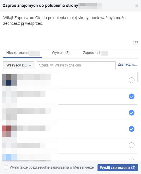 zapros1