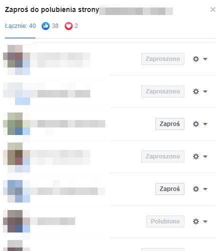 zapros33