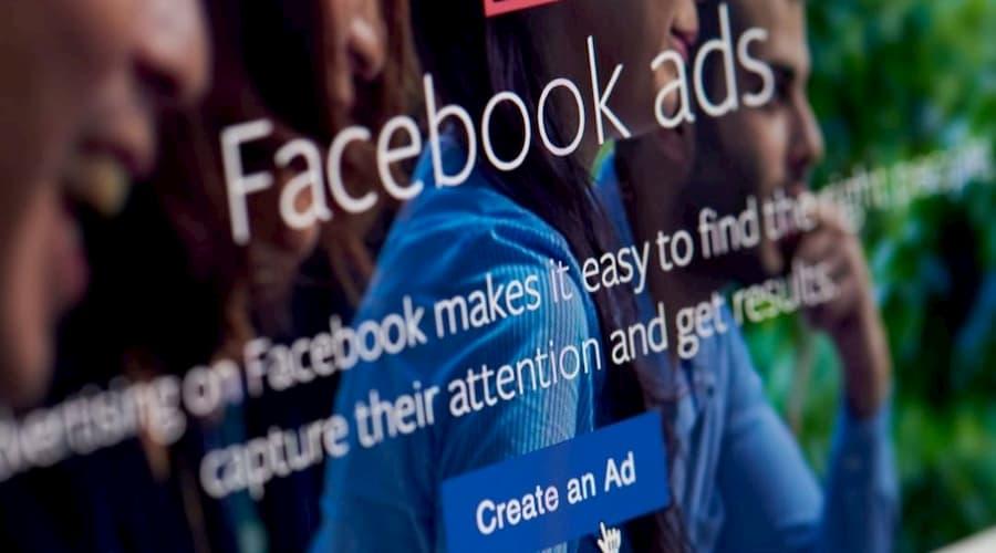 Chcesz pokazać światu swój wyjątkowy produkt? Kampania Facebook Ads jest właśnie dla Ciebie.