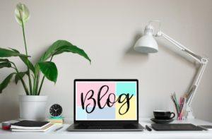 10 złotych zasad skutecznego bloga