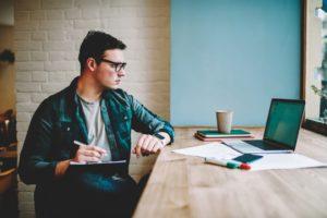 Czy webinary są skuteczne Jak zorganizować ciekawy i skuteczny webinar