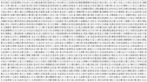 Robots.txt - czym jest i dlaczego każda strona powinna go posiadać