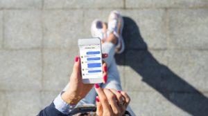 Messenger bez konta na Facebooku - czy można je założyć? Zmiana zasad