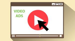 Reklama na YouTube - czy warto?