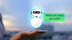 Jak dbać o potencjalnych klientów za pomocą automatycznego bota Messengera Facebooka?