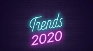 SEO trendy w 2020