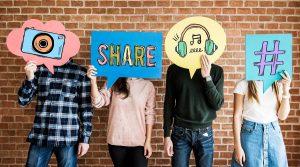 Jak marki wykorzystują WhatsApp do marketingu?