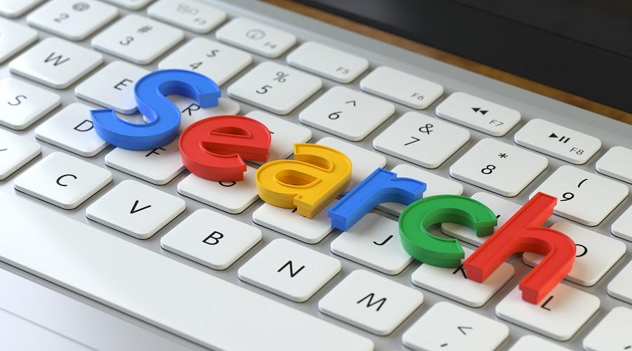 O czym pamiętać, aby osiągnąć jak największy ROAS w reklamach na Facebooku i w Google?