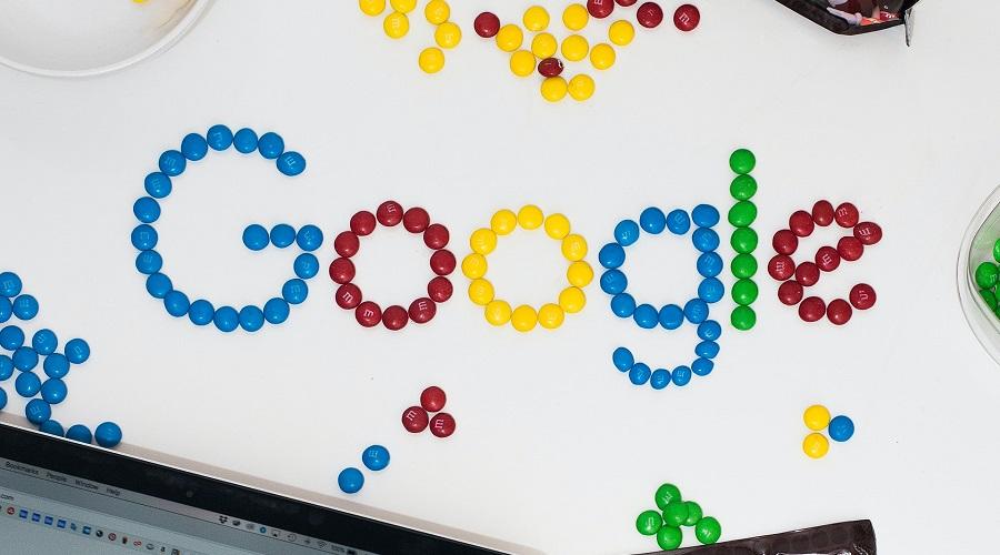 Czym jest filtr Google? Jak sprawdzić, czy moja strona go ma?