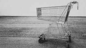Jak zachęcić klienta do kupna produktu - psychologia sprzedaży