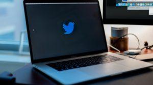Twitter - jak zdobyć obserwujących? 3 sposoby na poszerzenie grona odbiorców