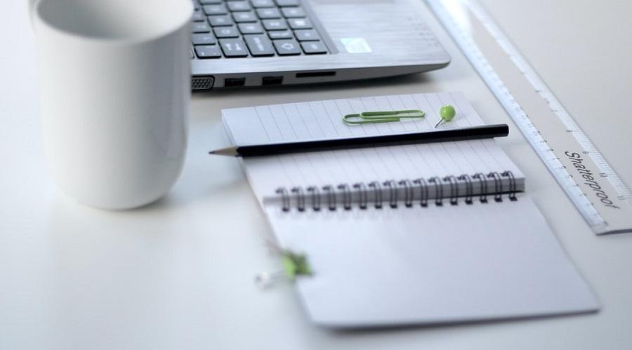 Jak napisać artykuł na blog? Zwiększanie sprzedaży