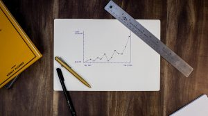 Narzędzia do analizy danych social media. Co warto znać?