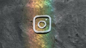 Instagram stories - co to? Jak przyciągnąć widzów na Instagramie