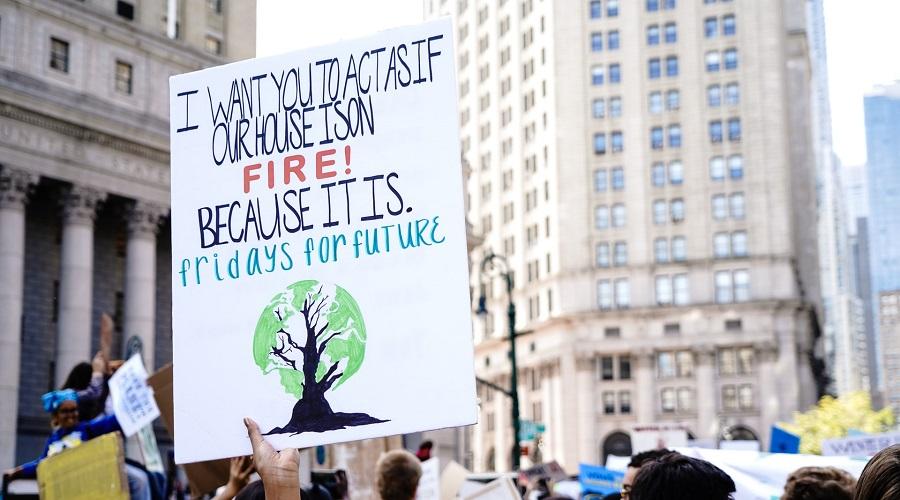 Aktywizm cyfrowy i trendy społeczne. Czy mogę to wykorzystać na Instagramie?