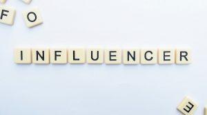Influencer marketing i lepsza sprzedaż, czyli jak to połączyć