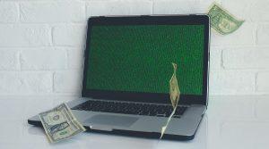 Pay per click w 2020 r. - 3 lekcje na przyszłość