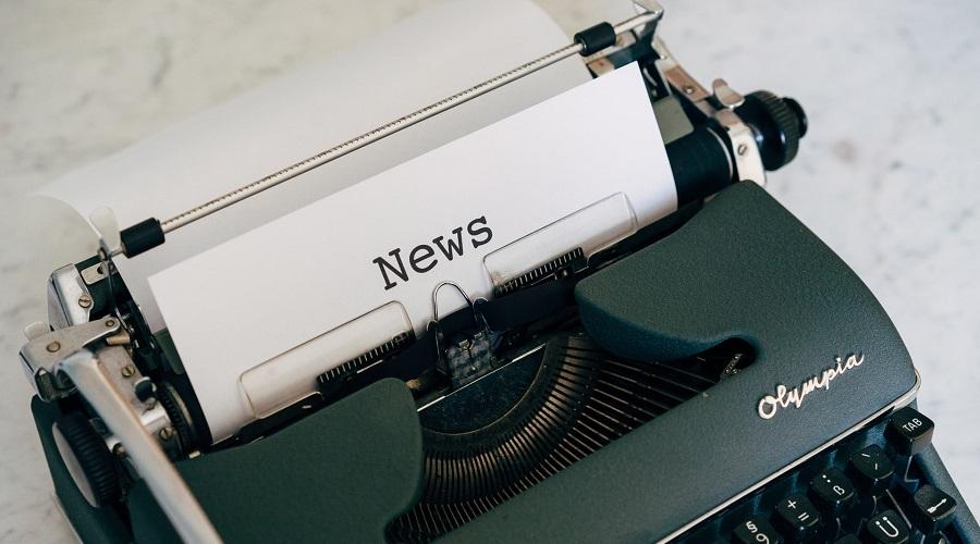 Newsjacking w akcji. Jak wykorzystać newsy w marketingu?