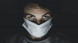 Twoja grupa odbiorców się zmieniła. Jak działać w erze pandemicznej?
