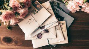 Newsletter w modzie? Marketing za pomocą wiadomości email