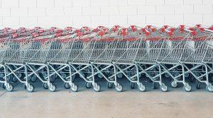 Twój sklep internetowy pilnie potrzebuje tych modułów