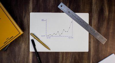Analiza SWOT. Jak pomaga w planowaniu marketingu?