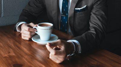 Czy marketing to sprzedaż? Jak rozmawiać z potencjalnymi klientami
