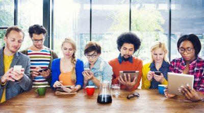 Google internetowe rewolucje - certyfikat i kurs marketingu internetowego - czy warto?
