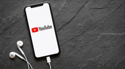Jak zarabiać na YouTube? Praktyczne porady