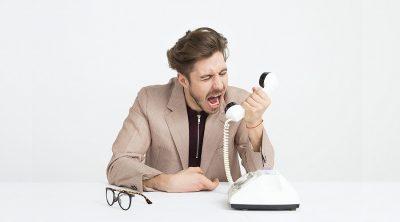 Komunikacja marki, czyli audyt marketingowy – dlaczego go potrzebujesz?