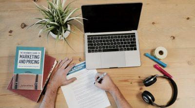 Marketing szeptany na forach internetowych - czym jest i jak go prowadzić?